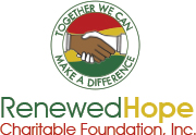 Renewed Hope